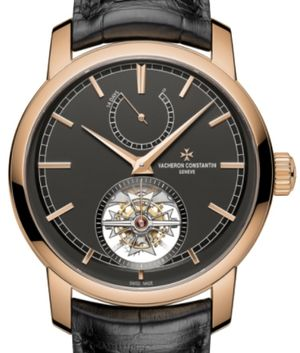 89000/000R-B407 Vacheron Constantin Traditionnelle