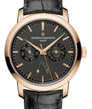 Vacheron Constantin Traditionnelle 85290/000R-B405