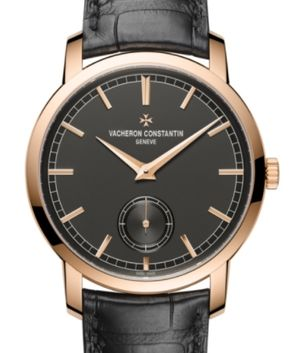 82172/000R-B402 Vacheron Constantin Traditionnelle