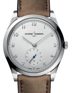 3203-900 Ulysse Nardin Classico