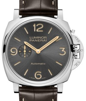 Officine Panerai Luminor Due PAM00739