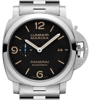 PAM00723 Officine Panerai Luminor