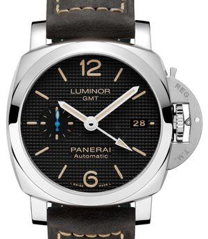 PAM01535 Officine Panerai Luminor