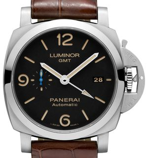 PAM01320 Officine Panerai Luminor