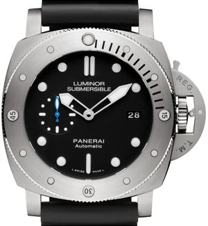 Officine Panerai Submersible PAM01305