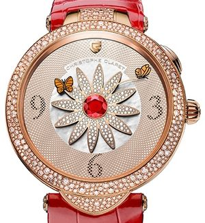 MTR.MT113.000-030 Christophe Claret Ladies Complications
