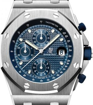 26237ST.OO.1000ST.01 Audemars Piguet Royal Oak Offshore