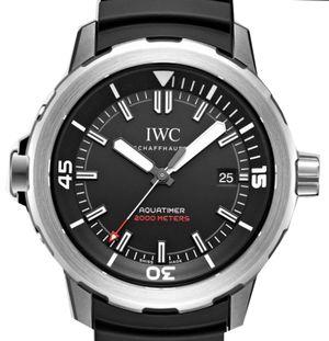 IW329101 IWC Aquatimer