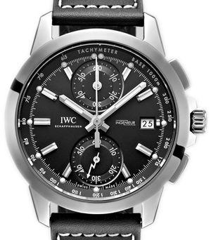 IW380901 IWC Ingenieur