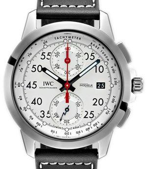 IWC Ingenieur IW380902