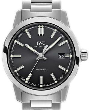 IW357002 IWC Ingenieur