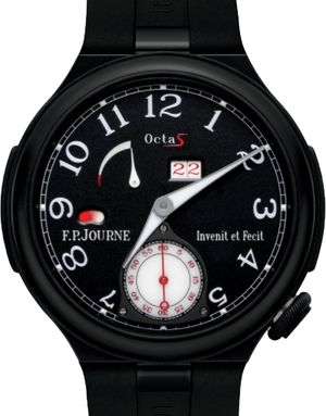 Octa Sport Indy F.P.Journe Linesport Collection