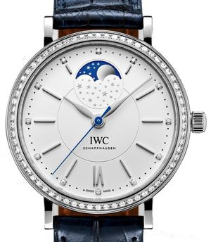 IW459008 IWC Portofino Midsize