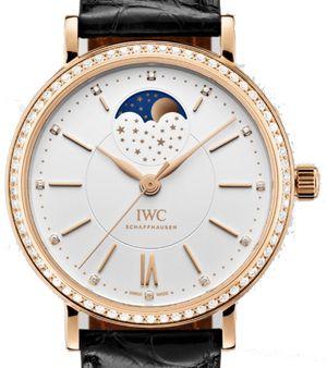 IW459009 IWC Portofino Midsize