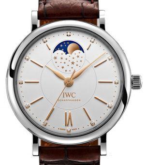 IW459011 IWC Portofino Midsize