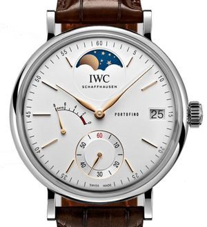 IWC Portofino Collection IW516401