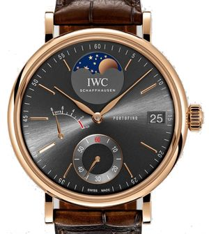 IWC Portofino Collection IW516403