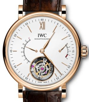 IWC Portofino Collection IW516501