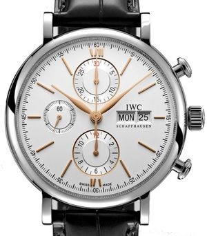 IWC Portofino Collection IW391022