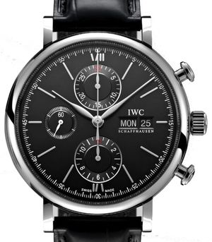 IWC Portofino Collection IW391008
