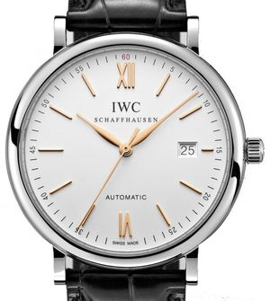 IWC Portofino Collection IW356517