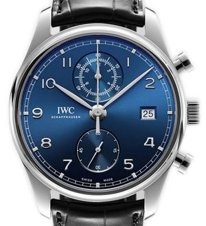 IWC Portugieser IW390303