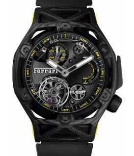 408.QU.0129.RX Hublot Techframe