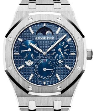 26586PT.OO.1240PT.01 Audemars Piguet Royal Oak