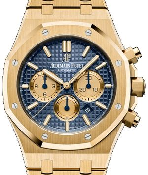 26331BA.OO.1220BA.01 Audemars Piguet Royal Oak