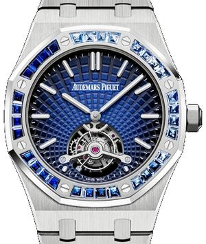 26521PT.YY.1220PT.01 Audemars Piguet Royal Oak