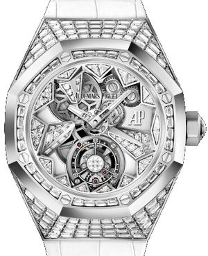 Audemars Piguet Royal Oak Concept 26228BC.ZZ.D011CR.01