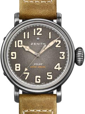 11.1940.679/91.C807 Zenith Pilot