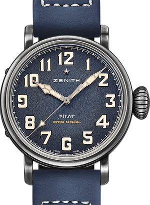 11.1942.679/53.C808 Zenith Pilot