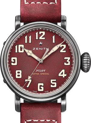 11.1941.679/94.C814 Zenith Pilot