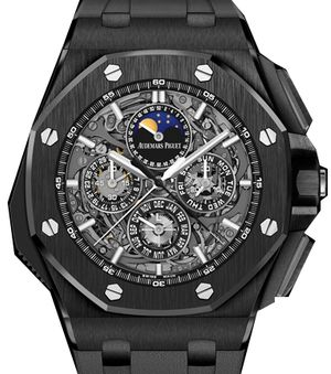 Audemars Piguet Royal Oak Offshore 26582CE.OO.A002CA.01
