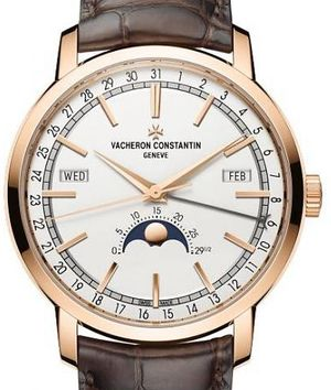 Vacheron Constantin Traditionnelle 4010T/000R-B344