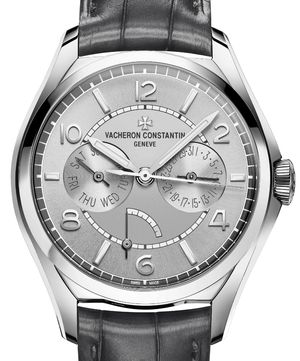 4400E/000A-B437 Vacheron Constantin Fiftysix