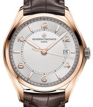 Vacheron Constantin Fiftysix 4600E/000R-B441