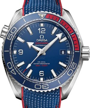 522.32.44.21.03.001 Omega Special Series