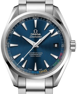 522.10.42.21.03.001 Omega Special Series