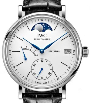 IW516406 IWC Jubille Collection