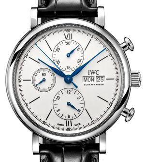 IW391024 IWC Jubille Collection