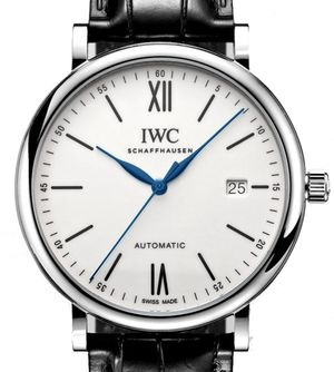 IW356519 IWC Jubille Collection