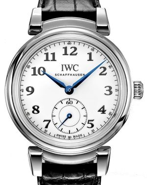 IW358101 IWC Jubille Collection