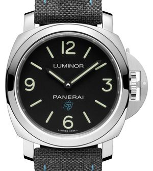 PAM00774 Officine Panerai Luminor
