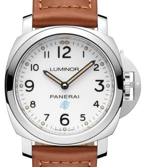 PAM00775 Officine Panerai Luminor