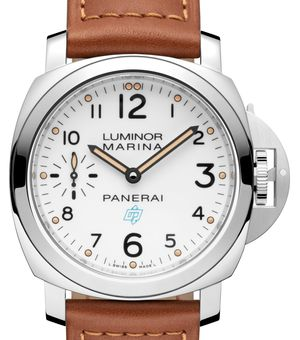 PAM00778 Officine Panerai Luminor