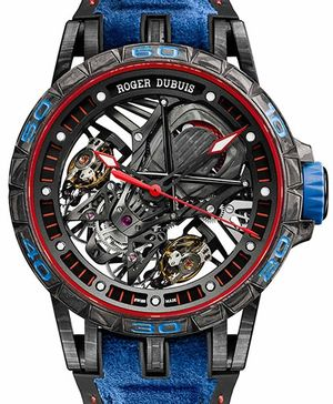 RDDBEX0686 Roger Dubuis Excalibur