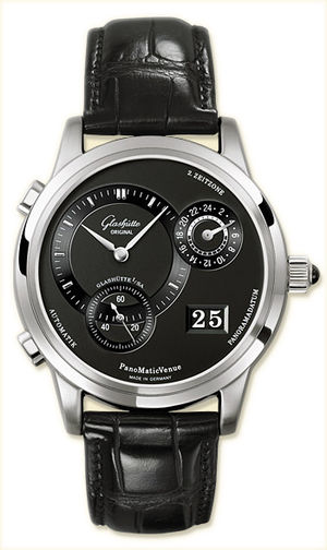 90-04-05-13-04 Glashutte Original Pano Collection