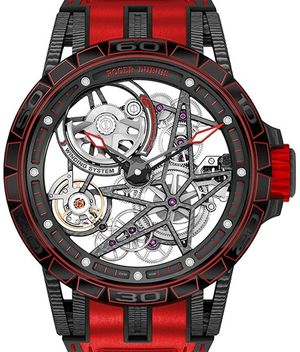 RDDBEX0573 Roger Dubuis Excalibur